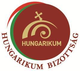 HUNGARIKUM BIZOTTSÁG